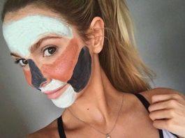 219642-de-acordo-com-dermatologista-vale-apost-article_news-4
