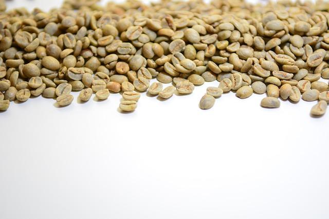 Green Coffee Capsules दुष्प्रभाव, मतभेद
