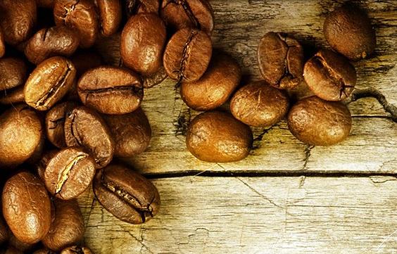 Green Coffee Capsules - मूल, फार्मेसी में, भारत