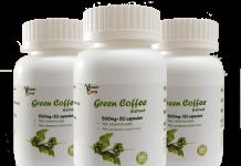 Green Coffee Capsules - समीक्षा, राय, मंच, टिप्पणियां