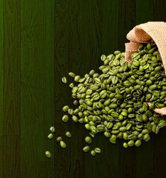 Green Coffee Capsules - सामग्री, के फायदे, रचना