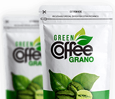 Green coffee (ग्रीन कॉफ़ी) - प्राइस इन इंडिया, समीक्षा, राय, मंच