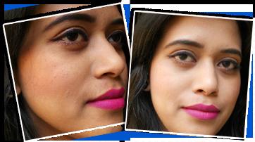 Perfect Skin - फार्मेसी, amazon, प्राइस इन इंडिया, जहां खरीदने के लिए