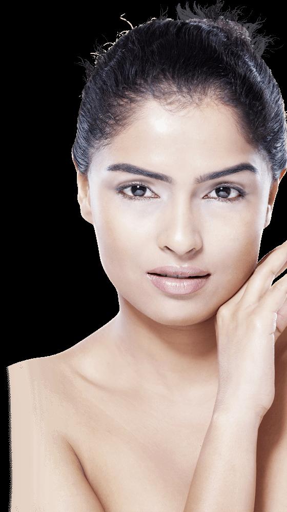 Perfect Skin - मूल, फार्मेसी में, भारत