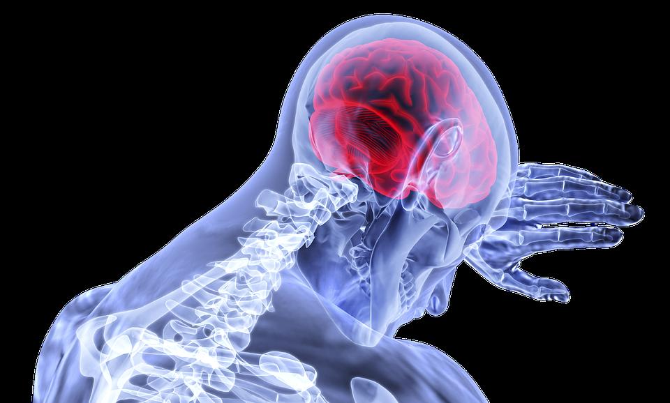 Neurocyclin – फार्मेसी में, मूल, भारत