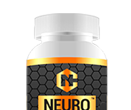 Neurocyclin