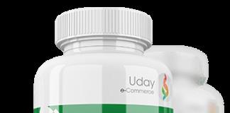 Healthy Liver (स्वस्थ लिवर) - प्राइस इन इंडिया, समीक्षा, राय, मंच