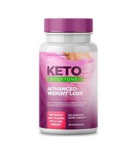 KETO BodyTone - राय, समीक्षा, मंच, टिप्पणियां