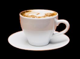 Cappuccino Fit - समीक्षा, प्राइस इन इंडिया, राय, मंच