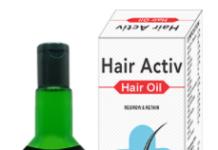 HairActiv - राय, मंच, प्राइस इन इंडिया, समीक्षा