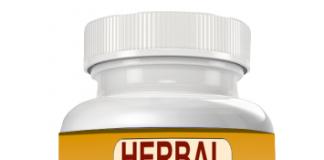 Herbal Penirex - समीक्षा, राय, मंच, प्राइस इन इंडिया